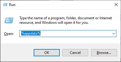 how to find .minecraft folder for minecraft