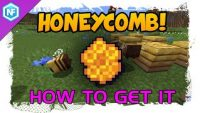 how-to-get-honeycomb-in-minecraft.jpg