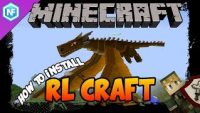 how-to-install-rl-craft-minecraft.jpg