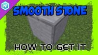 how-to-make-smooth-stone-in-minecraft.jpg