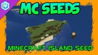 minecraft-island-seed-for-1-15-all-versions.jpg