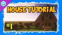 minecraft-survival-house-tutorial-oak-only.jpg