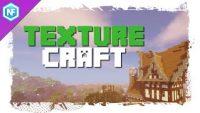 minecraft-texture-pack-texture-craft-by-katalijst.jpg
