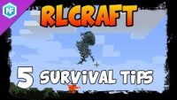 rl-craft-5-quick-survival-guide-tips.jpg