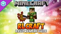 rl-craft-basic-weapons-guide.jpg