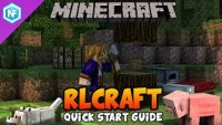 rl-craft-guide-quick-start.jpg