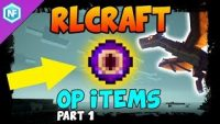 rl-craft-how-to-make-op-gear-part-1.jpg