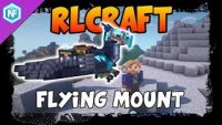 rl-craft-how-to-tame-a-hippogryph-and-flying-mounts.jpg