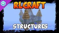 rl-craft-structures-sneak-peek.jpg