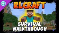 rl-craft-survival-guide-walkthrough-part-1.jpg
