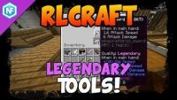 rl-craft-tool-quality-legendary.jpg