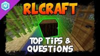 rl-craft-top-tips-questions.jpg