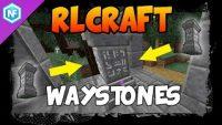 rl-craft-waystones.jpg