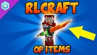 rlcraft-guide-and-tips-op-items-part-2.jpg