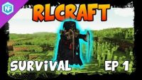 rlcraft-lets-play-ep1-too-scary-to-sleep.jpg