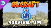 rlcraft-survival-guide-tips-water.jpg