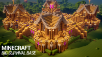 big_survival_base