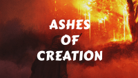 ashes-of-creation-nodes-2