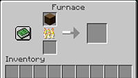 charcoal crafting