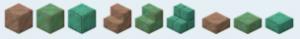copper blocks minecraft