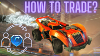 How to trade_