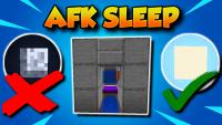 AFK Sleeper – Thumbnail