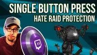 hate-raids-bot-cover